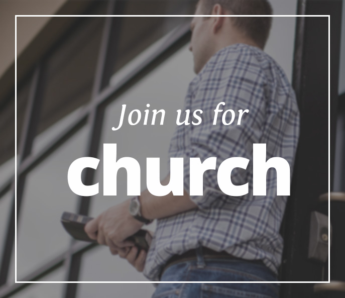 Join Us For Church (comp)